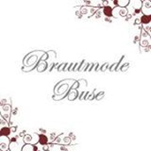 Brautmode Buse
