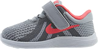 Unisex-Child Revolution 4 (TDV) Running Shoe