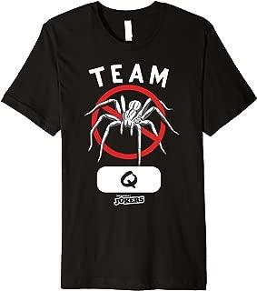 Team Q T-Shirt