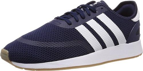 adidas N-5923, Chaussures de Running Homme