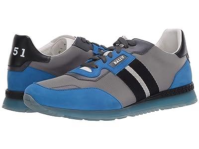 Bally Astfeld-T/526 Sneaker (China) Men