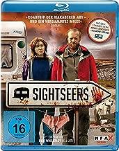 Sightseers: 2. Auflage