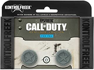 Call of Duty Heritage Edition for Call of Duty WWII - Playstation 4