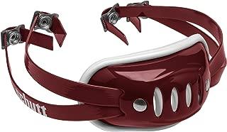 Best riddell football helmet chin strap Reviews