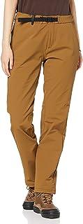 [フェニックス] Lukla Slim Pants TREKKING レディース