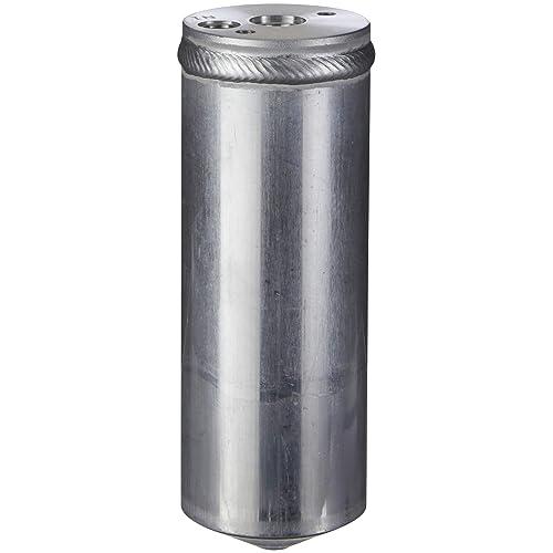 A//C Receiver Drier Mopar 5139230AA