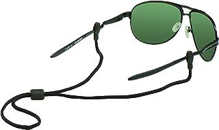 Chums Slip Fit 3mm Rope Eyewear Retainer