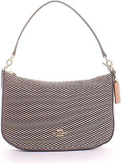 32562aea Amazon.com: Coach Women's Cross-Body Bags