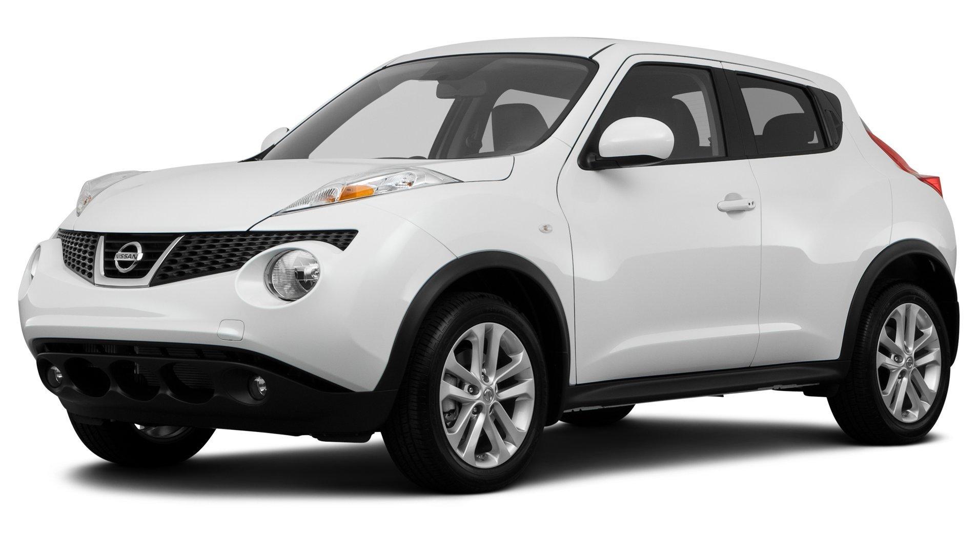 Nissan Juke Nismo Rs >> Amazon Com 2014 Nissan Juke Reviews Images And Specs