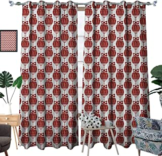 Best curtains sturbridge ma Reviews