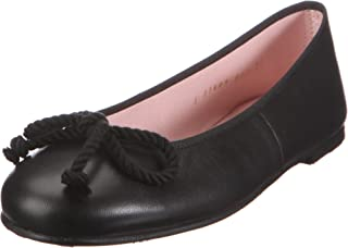 f62fe0da56c8c8 Suchergebnis auf Amazon.de für: Pretty Ballerinas: Schuhe & Handtaschen