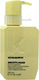 kevin murphy young again wash ingredients