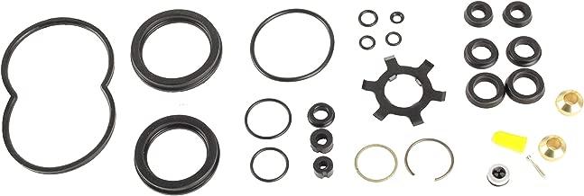 Best hydraulic brake booster rebuild kit Reviews