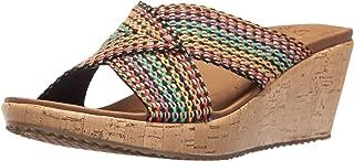 Women's Beverlee Delighted Wedge Sandal