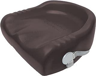 Soft Gear My Booster Seat, Espresso