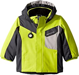Galactic Jacket (Toddler/Little Kids/Big Kids)