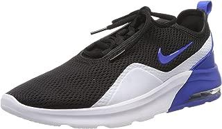Mens Air Max Motion 2 Running Shoes