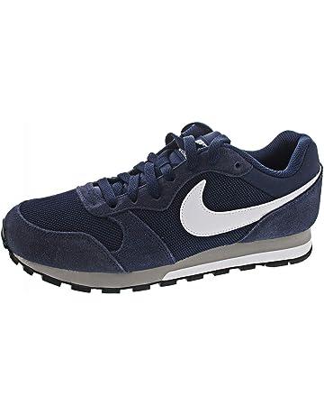 Calzados de running para hombre | Amazon.es