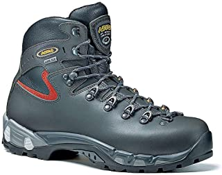 Best asolo work boots Reviews