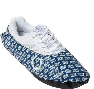 Best nfl bowling shoes Reviews