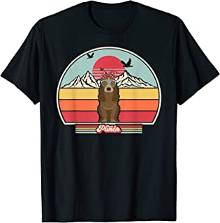 Best cocker spaniel t shirt Reviews