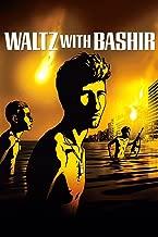 Best the first waltz movie Reviews