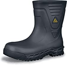 Amazon.com: Sfc Shoes
