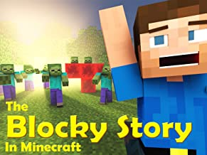 Best minecraft the story of mojang Reviews