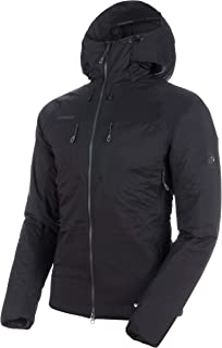 Best mammut rime in flex hooded jacket Reviews