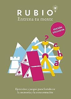 Amazon.es: Libros de Entrenamiento