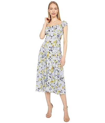 ASTR the Label Bonjour Dress Women