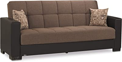 Superb Amazon Com Stone Beam Lauren Down Filled Oversized Pdpeps Interior Chair Design Pdpepsorg