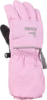 Kombi Gondola ii Gloves