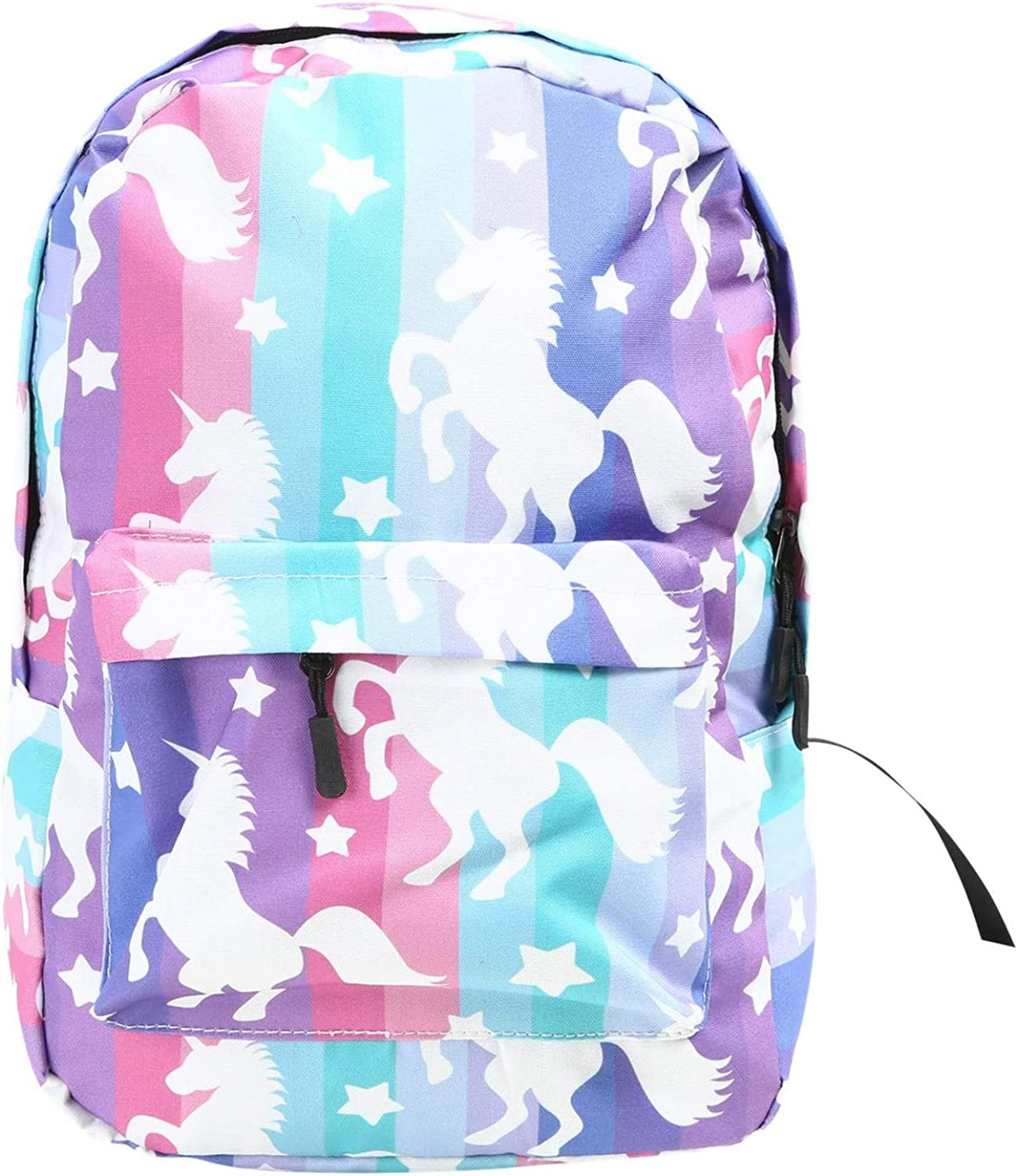 Hometown Of Dreams Girls Winter Dresses Leggings Backpacks and Hats,A110,813Years