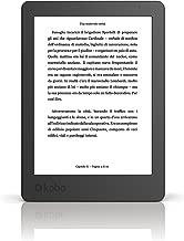 Kobo Aura - eBook reader - 4 GB - 6