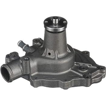 Airtex AW6228 Engine Water Pump
