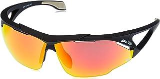 3da9c349f9 Amazon.es: gafas running eassun