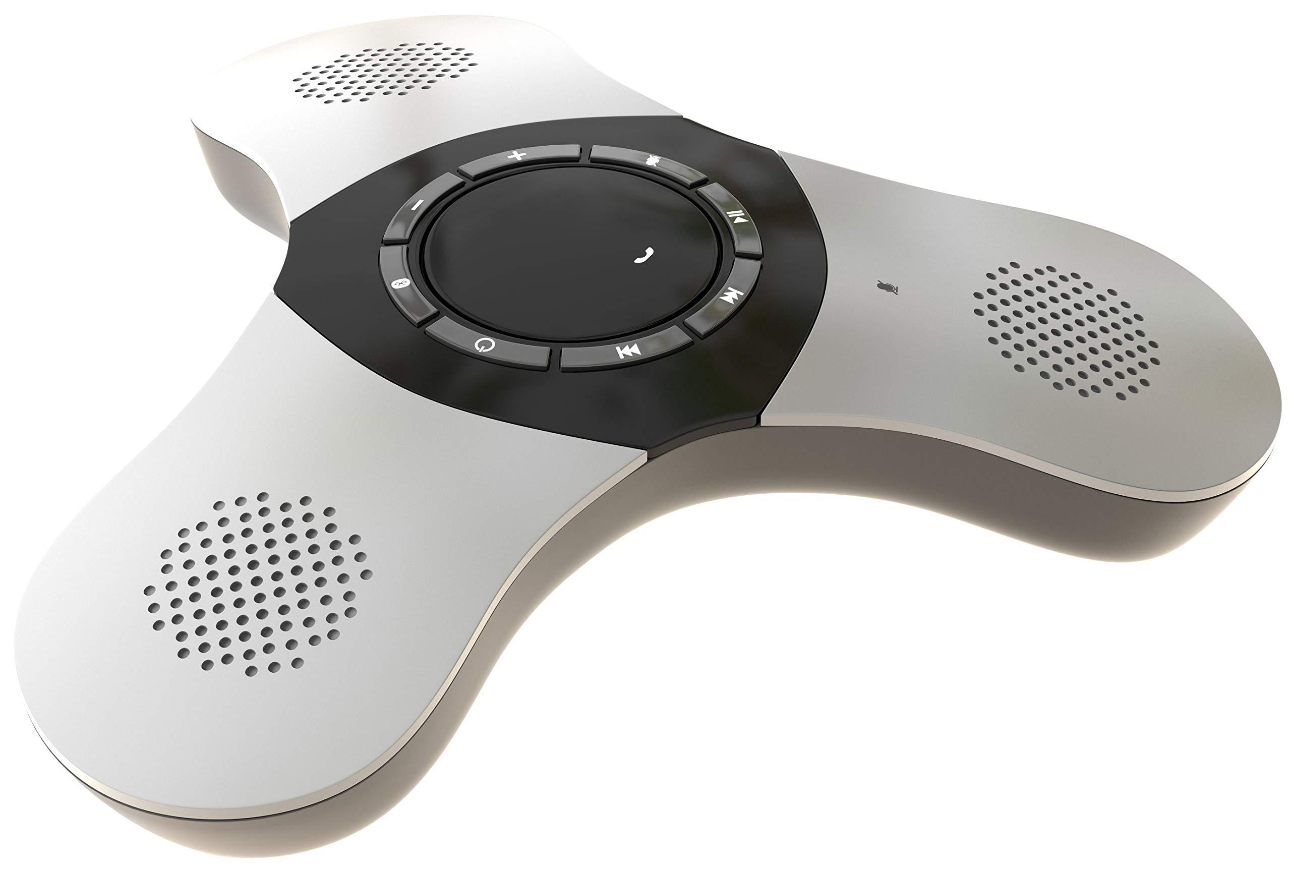 Skywin Wireless Conference Speaker Microphone