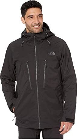 14360eb15 Men's The North Face Latest Styles + FREE SHIPPING | Zappos.com