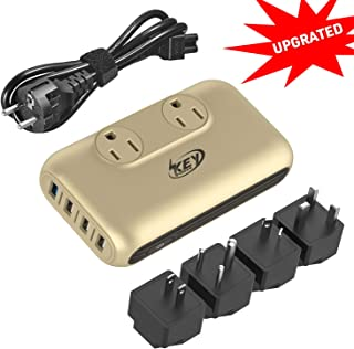 Best power saver for home electricity india Reviews
