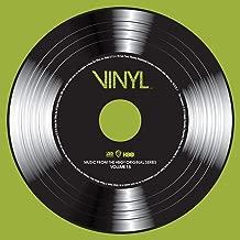VINYL: Music From The HBO® Original Series - Vol. 1.5