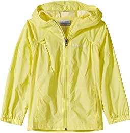 12fbad763 Sunnyside. 24. Columbia Kids. Switchback™ Rain Jacket (Little ...