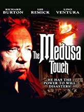 Best the medusa movie Reviews