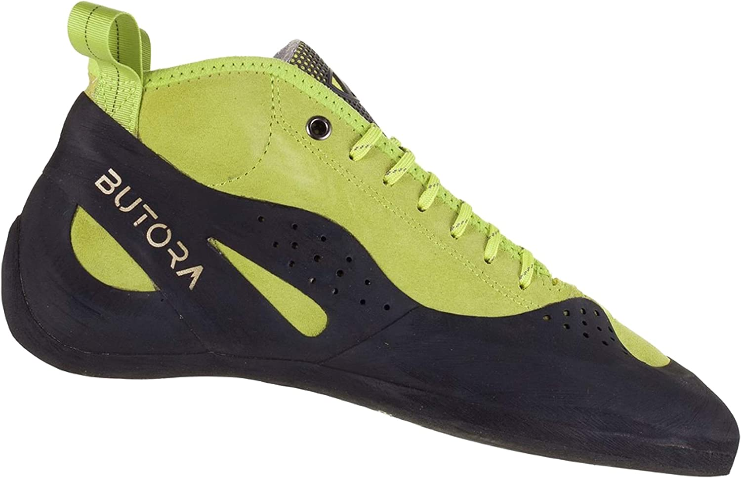 BUTORA Unisex Altura Shoe Climbing Limited time San Francisco Mall for free shipping