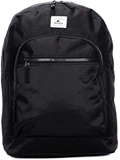 Everest Franky Backpack