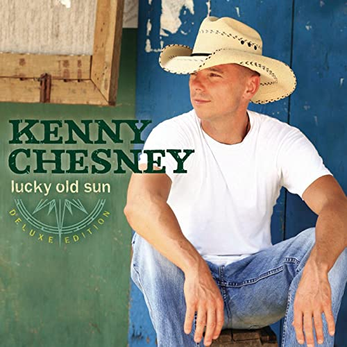 Download kenny chesney you had me from hello mp3.