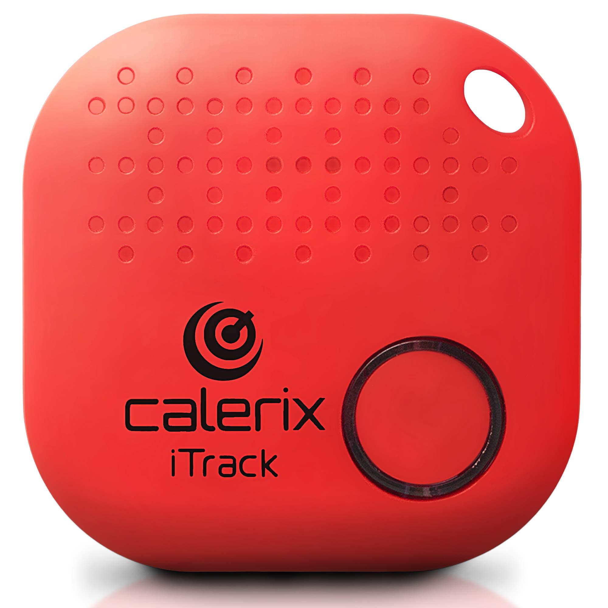 Calerix Anti Lost Bluetooth Tracking Wireless