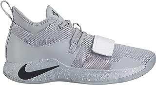 Mens PG 2.5 TB Basketball Sneaker