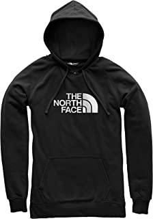 womens north face sweatshirts on sale