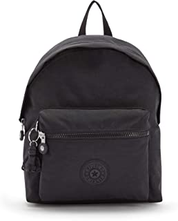 Kipling Reposa Backpack